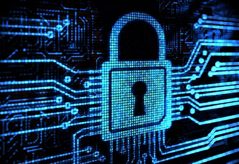 Is your IoT device a security threat?