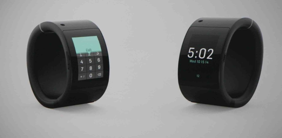 New Wearables Coming To Market