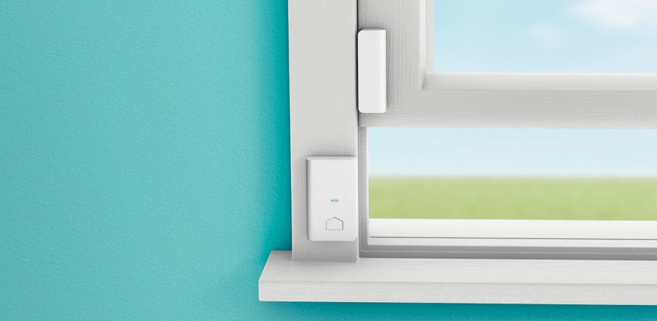 New Quirky Smart Home Products