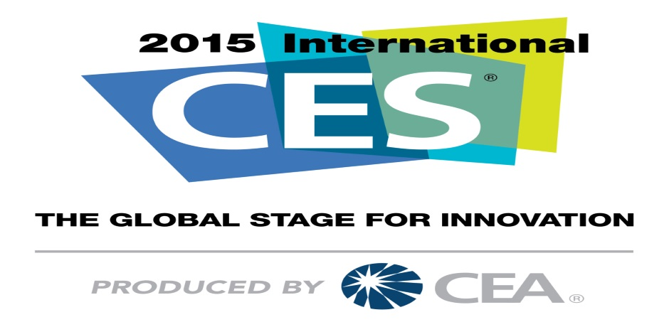 Looking Forward To CES 2015