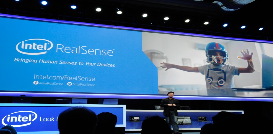 CES 2015-Day One 3
