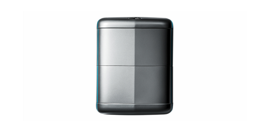 Mercedes Home Battery2